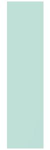 logo-Osteo-lblauw staand